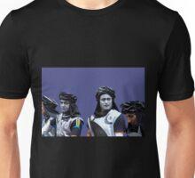 The Moors Prepare For Battle Unisex T-Shirt