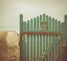 Detail from Ile de Ré by Alexandra Vaughan Photography & Design