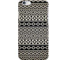 Deco Pampa iPhone Case/Skin