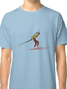 Biathlon Classic T-Shirt