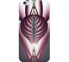 Beehive Regeneration iPhone Case/Skin