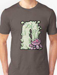 Space Rabbit T-Shirt