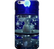 Light Up iPhone Case/Skin