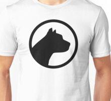 Pit bull Unisex T-Shirt
