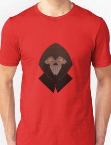MR. Reaper T-Shirt