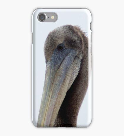 122514 i am so pretty iPhone Case/Skin