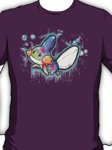 Cute Mudkip Watercolor Tshirts + More! ' Pokemon ' T-Shirt