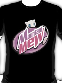 Mountain Mew T-Shirt