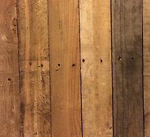 Pallet Wood - State Pallets by Statepallets