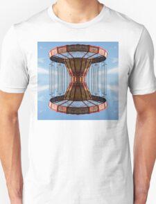 Ferris-Wheel  T-Shirt
