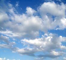 Cloud 2 by Junebug60
