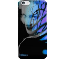 Beguiled iPhone Case/Skin