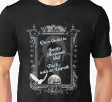 You're Invited Unisex T-Shirt