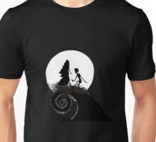 Corpse Hill Unisex T-Shirt