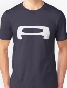 aquabats' old school logo Unisex T-Shirt