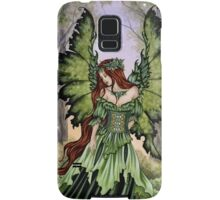 Lady of the Forest Samsung Galaxy Case/Skin