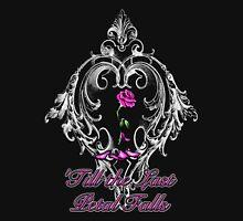 'Till the last petal falls T-Shirt