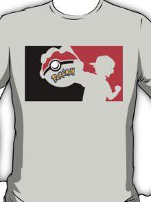 Pokemon Art T-Shirt