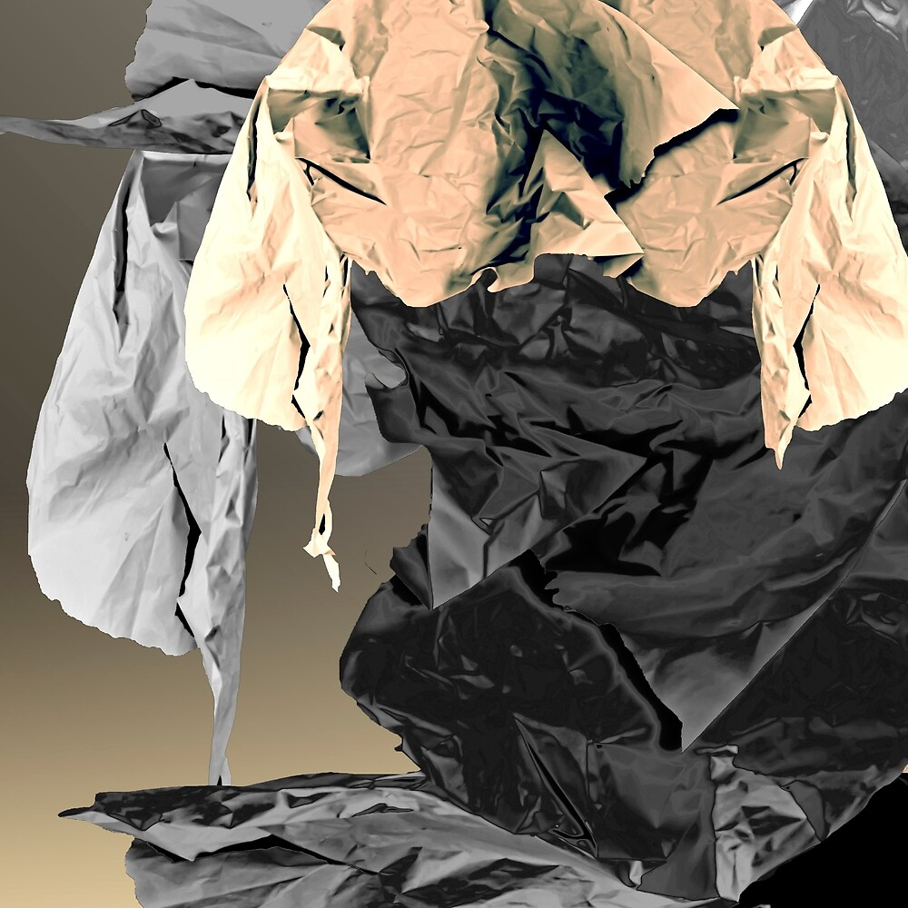 PAPER 1054 by Thomas Barker-Detwiler