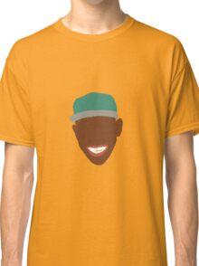 "Tyler, the Creator ""Tamale"" shirt Classic T-Shirt"