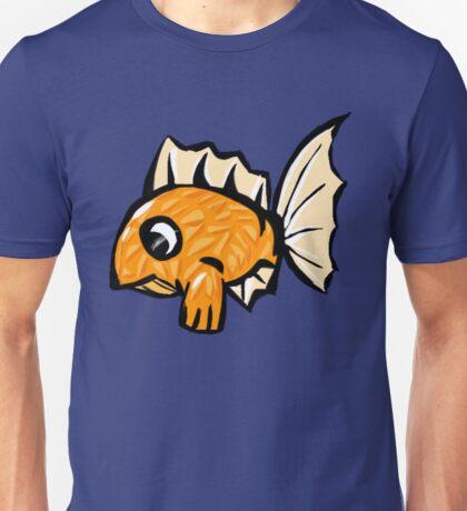Fishy Unisex T-Shirt