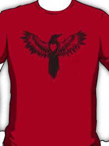 Sore Heart T-Shirt