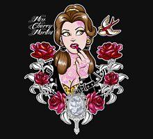 Tattooed Beauty T-Shirt