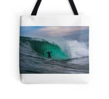 Claim To Fame Tote Bag
