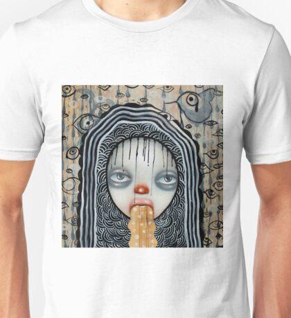 Vomitorium Unisex T-Shirt