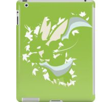 Scyther iPad Case/Skin