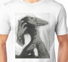 Losing Focus Unisex T-Shirt