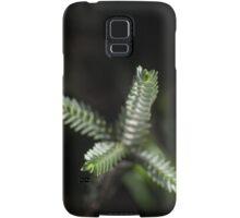 Many Vs Samsung Galaxy Case/Skin