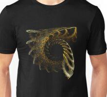 Dragon's Tail T-Shirt