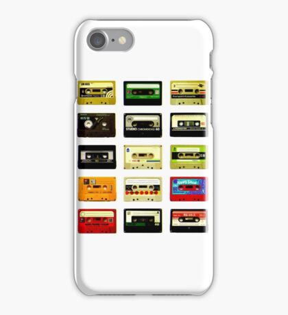 #Music iPhone Case/Skin