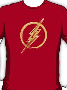 I am Speed T-Shirt
