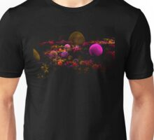 Distant Galaxy T-Shirt
