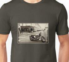 Le Progres Triumph  Unisex T-Shirt