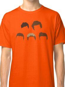 1D Classic T-Shirt
