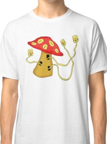 Tower of fun Classic T-Shirt