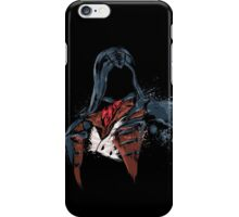Winds of Revolution iPhone Case/Skin