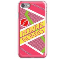 HOVER CASE iPhone Case/Skin