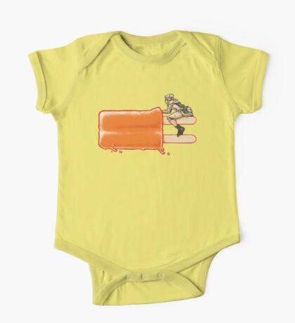 Popsicle Landspeeder Kids Clothes