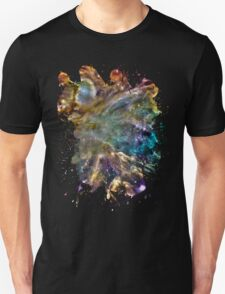 Colorful Cosmos T-Shirt