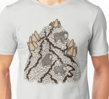 S'more Mountain T-Shirt
