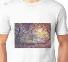 My Sanctuary Unisex T-Shirt
