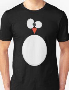 Hug a penguin Unisex T-Shirt