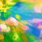 Wildflower by jules572