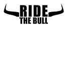 Ride The Bull by Kate Bloomfield