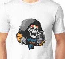 Brook One Piece Unisex T-Shirt