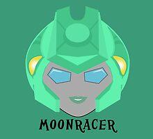 Moonracer by sunnehshides